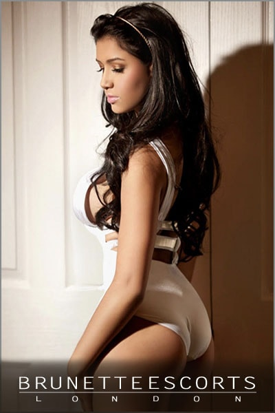 london-escorts-jeeda